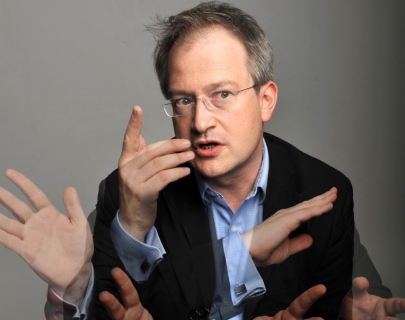 robin ince_058a (Medium).jpg