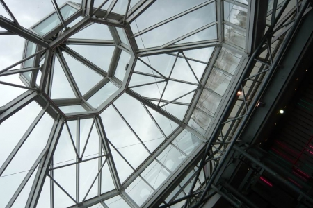glass roof.jpg