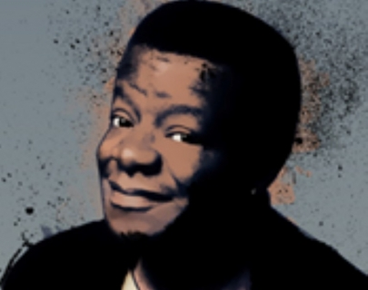 Stephen K Amos image (Medium).jpg