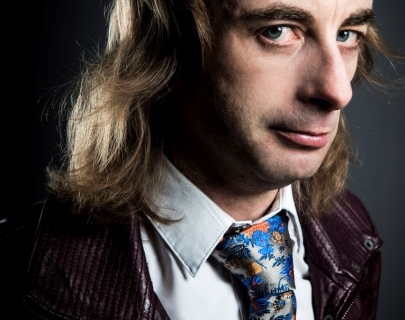 PaulFoot2014 (Medium).jpg