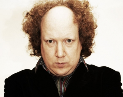 Andy Zaltzman (Medium).jpg