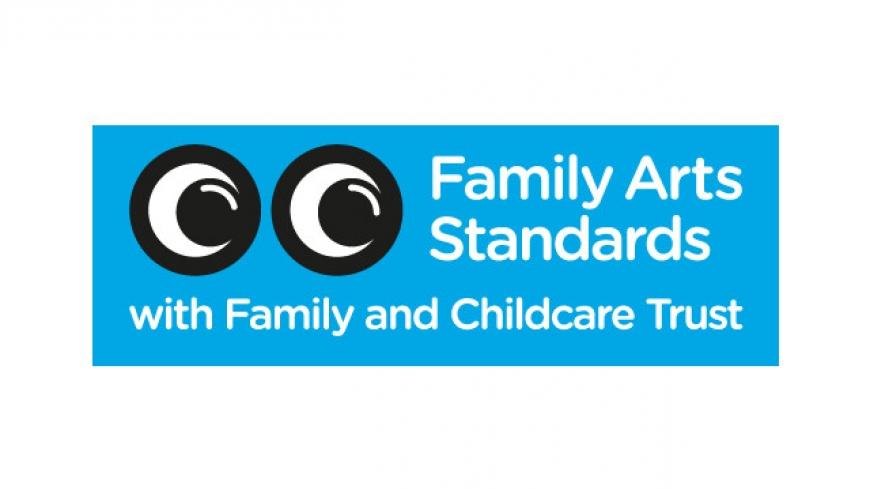 Family Arts Standards.jpeg