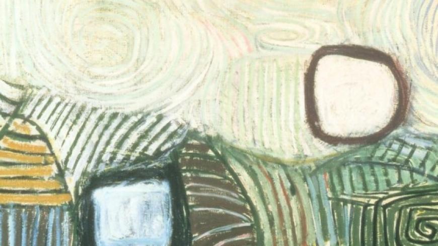 Victor Pasmore Paint.jpg