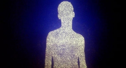 Christopher Bucklow.jpg