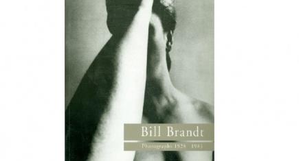 Bill Brandt.png