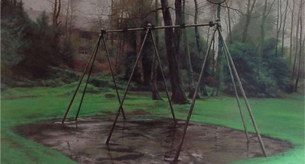 Destination George Shaw The Swing size.jpg