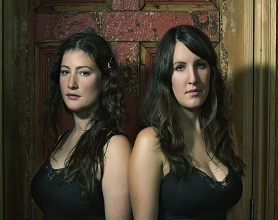 20150308_Unthanks_Rachel_and_Becky(Custom).jpg
