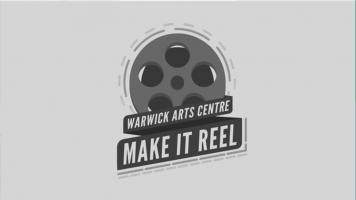 Make It Reel 2014 logo.jpg