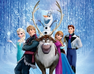 Frozen posterCROPPED (Custom).jpg
