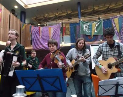 Warwick Folk Society 1.jpg
