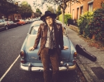 Mike Scott - The Waterboys