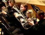 UniBrass 2015 Gala Concert