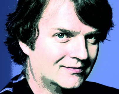 Paul merton WEB.jpg