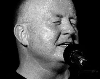 Christy Moore WEB.jpg
