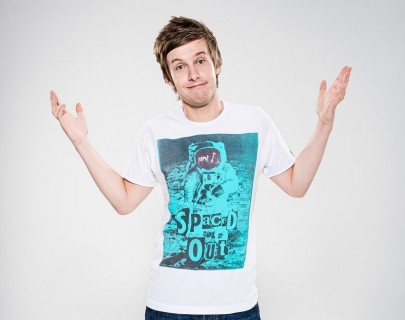 Chris-Ramsey WEB.jpg