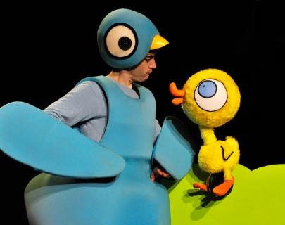 Don't-Let-the-Pigeon!-[3]-photo-(c)-Stuart-Slavicky.jpg
