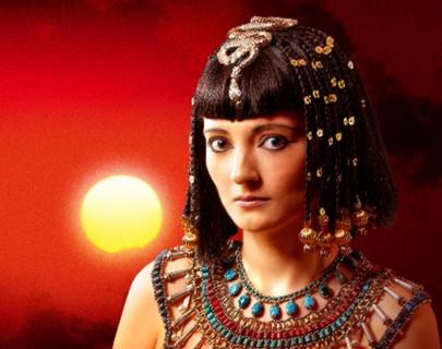 Aida-clean WEB.jpg
