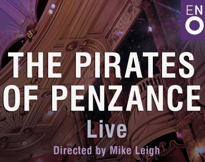 The-Pirates-of-Penzance_Quad_WEB.jpg