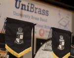 UniBrass 2015