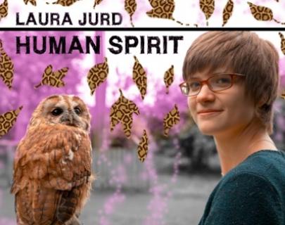 Laura Jurd owl.jpg