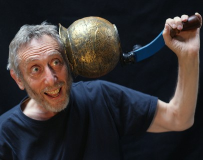 Michael Rosen in Centrally Heated Knickers WEB.jpg