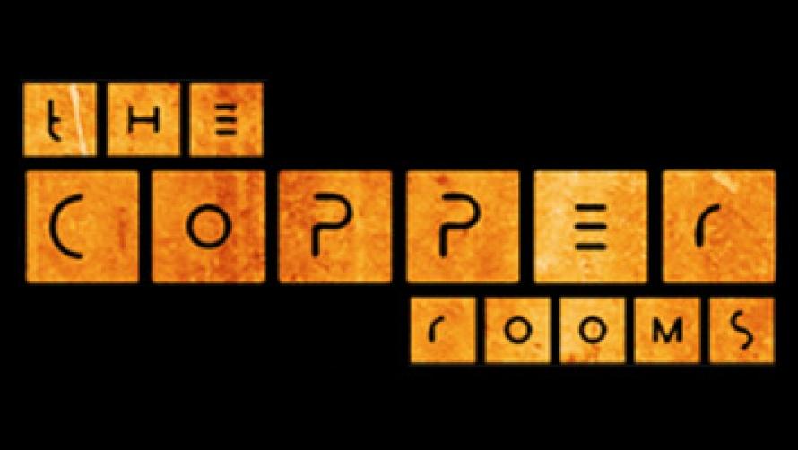 copper-rooms.jpg
