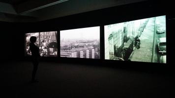 Mead-Gallery-12.jpg