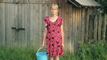 2 Olya Ivanova.jpg