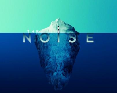 The Noise WEB.jpg