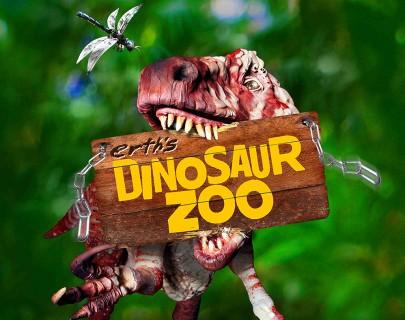 Dino Zoo WEB.jpg