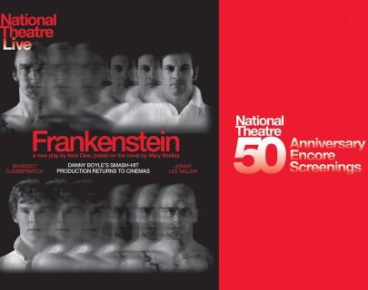 NTLive_Frankenstein_WEB.jpg