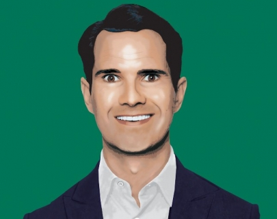 JIMMY CARR - CROPPED.jpg