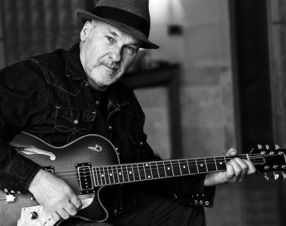 Paul Carrack WEB.jpg