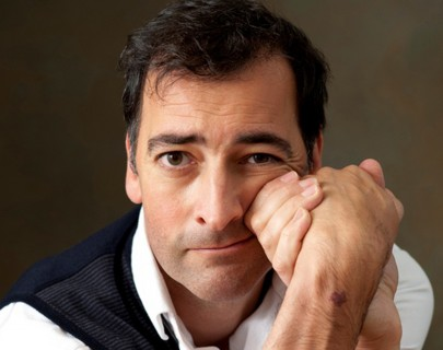 ALISTAIR MCGOWAN Cropped WEB.jpg
