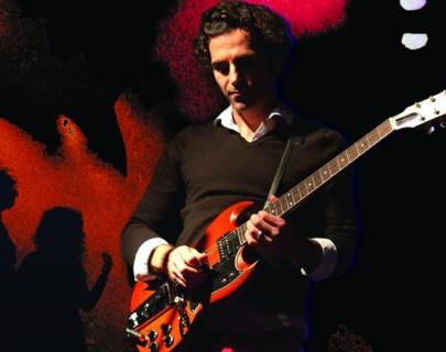 Zappa Plays Zappa WEB.jpg