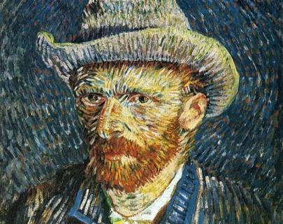 Exhibition_Van_Gogh_01.jpg