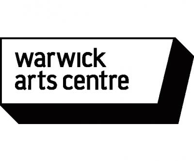 WAC logo Black.jpg