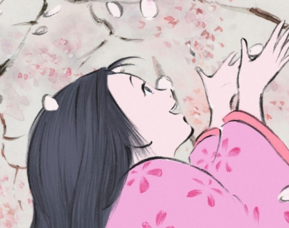 The_Tale_Princess_Kaguya_04.jpg