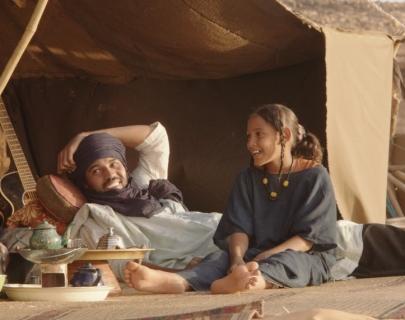 Timbuktu_04.jpg