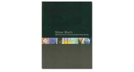 Slow-Burn-HEADER.jpg