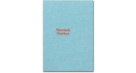 Hannah-Starkey-HEADER.jpg