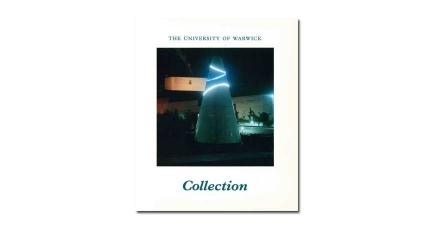The-University-of-Warwick-Collection-HEADER.jpg
