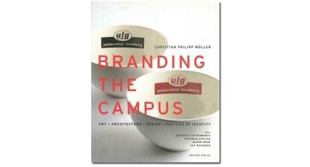Branding-the-Campus-HEADER.jpg