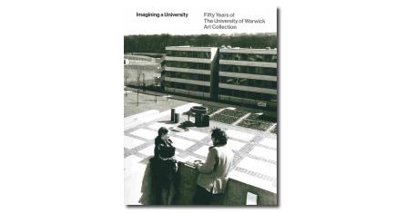 Imagining-a-University.jpg