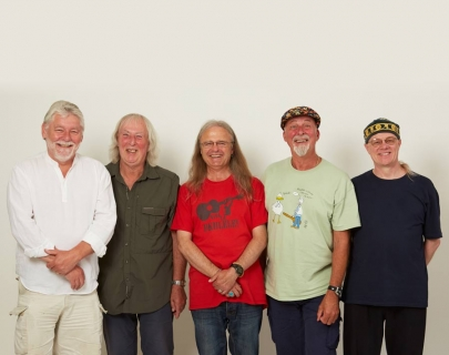 Fairport Convention