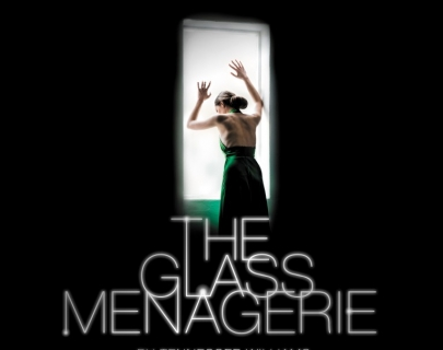 The Glass Menagerie_ART_FINAL (Medium).jpg