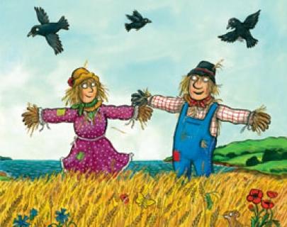 ScarecrowShowPortraits_280x396px.jpeg