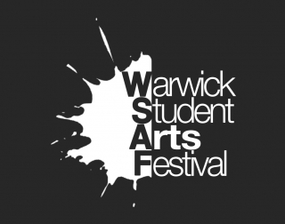 wsaf logo