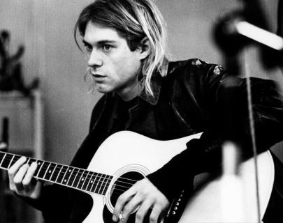Cobain_Montage_Of_Heck_03 (Medium).jpg