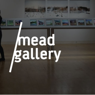 Mead Gallery